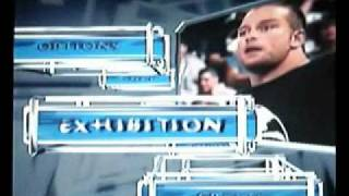 Let's Play WWE Smackdown: Shut Your Mouth - Part 1: Introduction