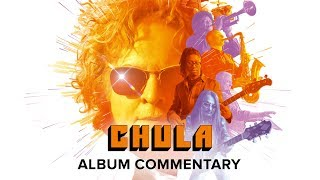 Baixar Simply Red - Chula (Album Commentary)