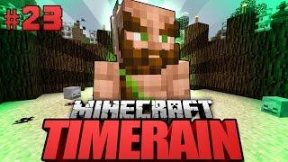 Download Boomboy Der Tnt Experte Minecraft Timerain Deutsch Hd - Minecraft timerain spielen