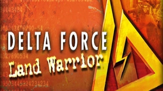 Delta Force: Land Warrior gameplay (PC Game, 2000)