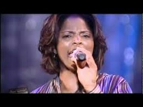 """Jesus"" Shekinah Glory Ministry - lyrics"