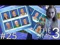 The sims 3 - #25 - Randki online