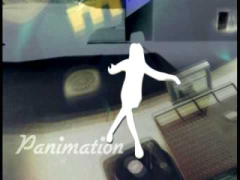 MixFM Radio TV Commercial
