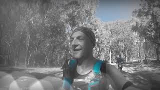 Ultra-Trail AUSTRALIA 2018 - 100k