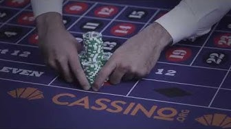 Cassino.Org - Roleta - Estratégias