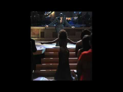 Jennifer Hudson I Will Always Love You Bet - image 2