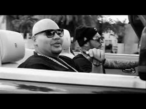 Fat Joe | Ballin' ft. Wiz Khalifa [MARCH '13]