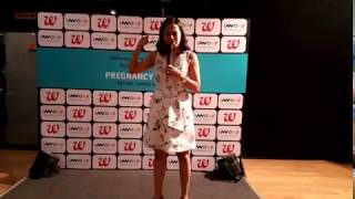 Weight loss and food fads - Bangalore Open day by Rujuta Diwekar
