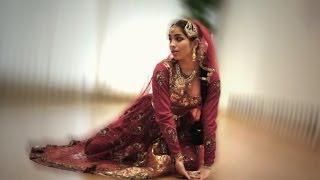 Pyar Kiya To Darna Kya | Mughal-E-Azam | by Svetlana Tulasi - Kathak dance
