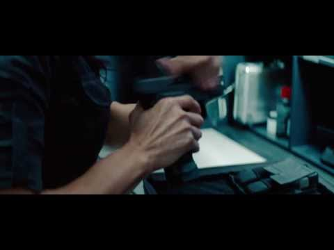 mission-impossible-5-official-trailer-2014