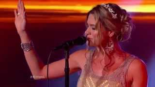 Joss Stone Performs   Molly Town Live 2015 HD