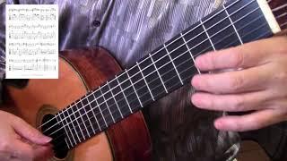 ダウンロード販売のギターソロ、タブ譜、合奏楽譜の参考演奏 DLマーケッ...