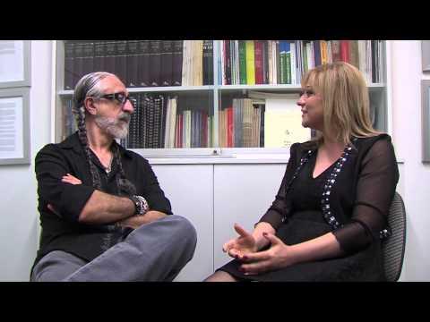 Armenia TV (Australia) - Episode 02-2014