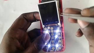 celkon mobile light solution