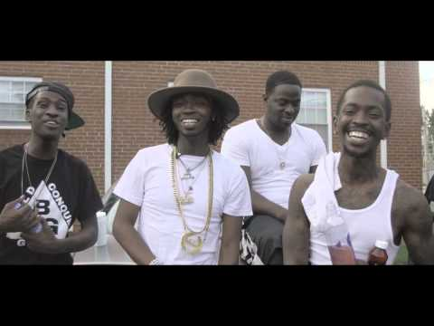#CivilTV: Skooly - Welcome To My Neighborhood