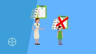 Why Are Children Needed for Clinical Trials?