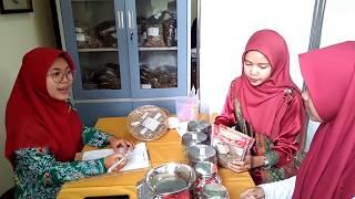 Bismillahirrahmanirrahiim... Dalam video kali ini berisi penjelasan mengenai macam-macam penyakit/ga.