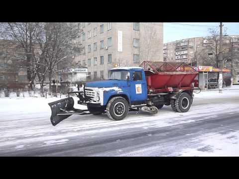 Работа в Днепродзержинске, вакансии и резюме, поиск работы