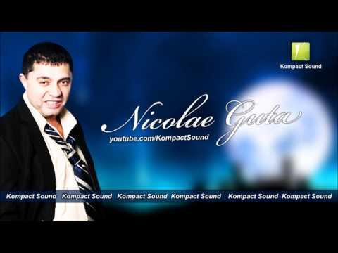 Nicolae Guta - Nu credeam ca vei pleca ( manele de dragoste )