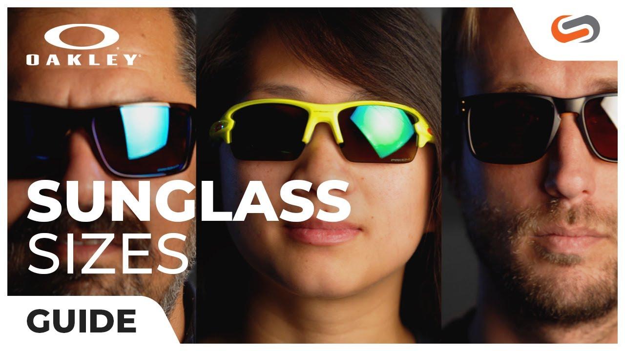 Mens X Large Warp Around Half Rim Cycling Style Sports Sunglasses