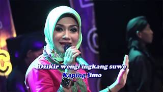 Gambar cover Ratna Antika - Tombo Ati [OFFICIAL]