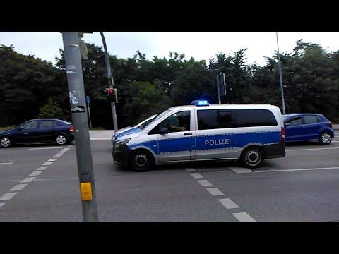 Polizei Wismar Meldungen