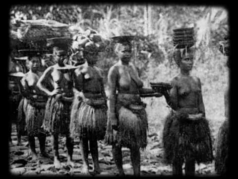 History of Micronesia 2 - Part04