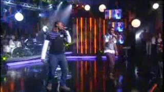 Baixar Jhour, Jezreel e Kaliba! Qualidade da Black Gospel Music nacional na midia.