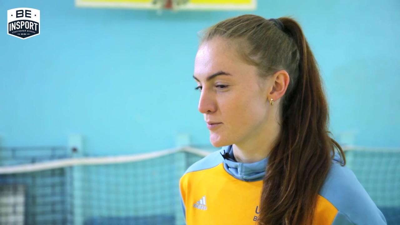 Официальный сайт баскетбольной команды «зенит» — официальный сайт бк «зенит».