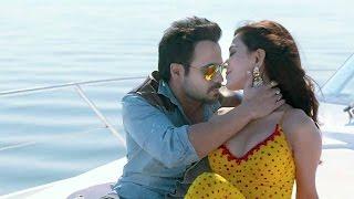 Ishqe Di Lat Tadpave (Ankit Tiwari) Feat. Emraan Hashmi & Humaima Malik - Special Editing