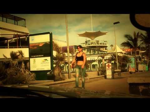 Jey Y Alex - Atracción (Official Video)