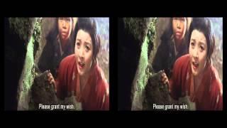 Video Daimajin   Movie Trailer 1966 download MP3, 3GP, MP4, WEBM, AVI, FLV Desember 2017