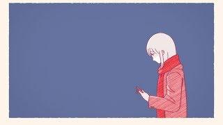 クボタカイ自身の監督による「ベッドタイムキャンディー2号 myojo anima...