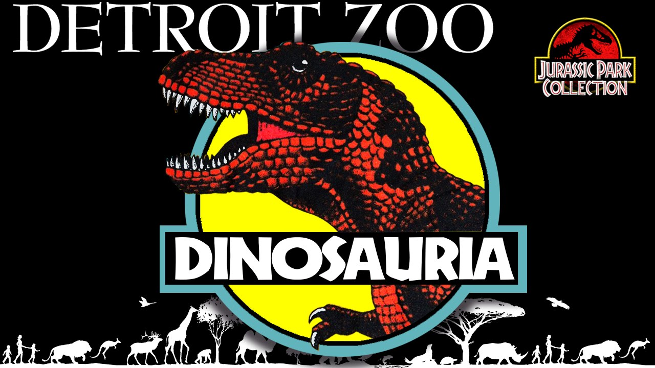 Detroit zoo coupons 2018