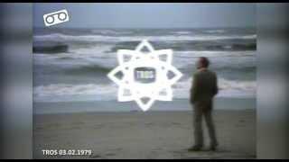 Soldaat van Oranje Outro + TROS Kompas Promo (03.02.1979)