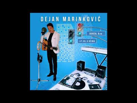 Dejan Marinkovic - Do u wanna come ? -