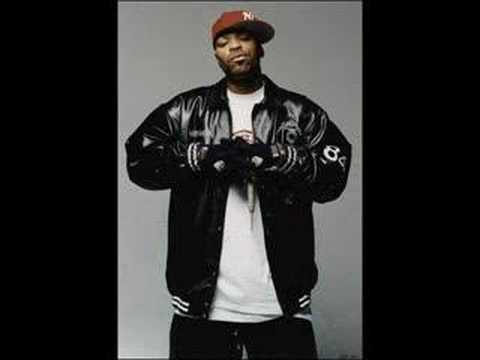 Method Man - Even If