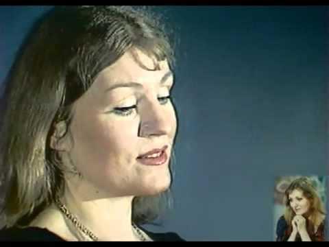 Концерт «Анна Герман. «Эхо любви». 80-летию певицы посвящается...» в Зале Церков...