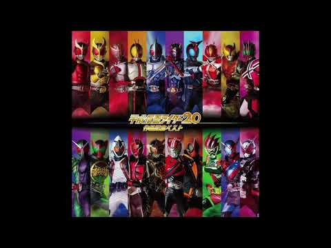 I came 2 Tenimyu ||| why don't we party together? from YouTube · Duration:  3 minutes 25 seconds