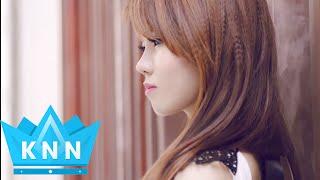 Beat[ Karaoke] Đối với anh em không còn cảm giác- Kim Ny Ngọc