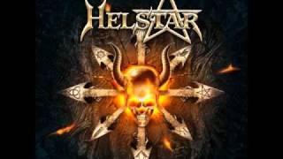Helstar - Trinity of Heresy