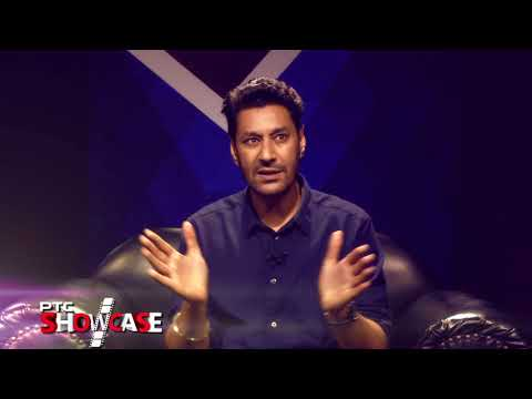 Harbhajan Mann | PTC Showcase | Jinddriye | Tue 10 Oct 9pm | PTC Punjabi