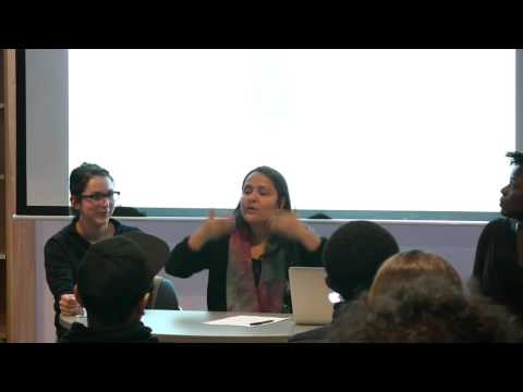 Pedagogical Experiments in Mobilizing Social Justice with/out the Modern Subject