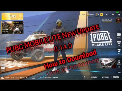 pubg-mobile-lite-new-update-0.14.0-how-to-download-apk+obb