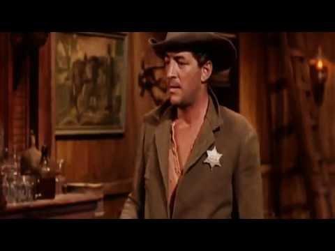 Rio Bravo.
