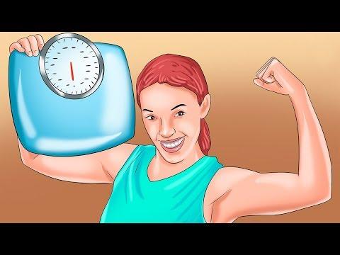 ВСЕГО 3 ЛОЖКИ В ДЕНЬ И – ПРОЩАЙ ЖИР! | похудение | сбросить | похудеть | потерять | верьёмин | верьемин | завтрак | всего_3 | быстро | пейте