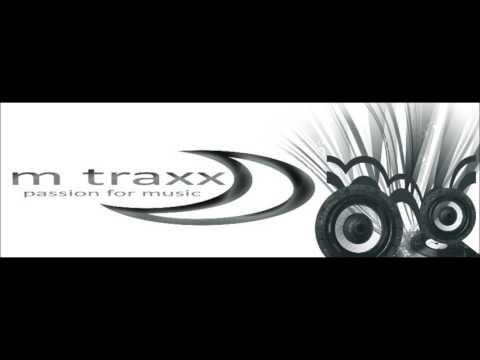 Miss Chantal   Dj Master Traxx'The Very best of HitMix 2017