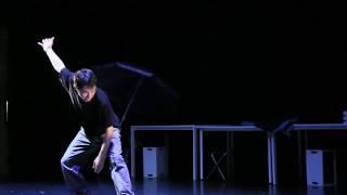 2015年11月タイバンコクでタイキャストでシアターフェスで再演します。M...