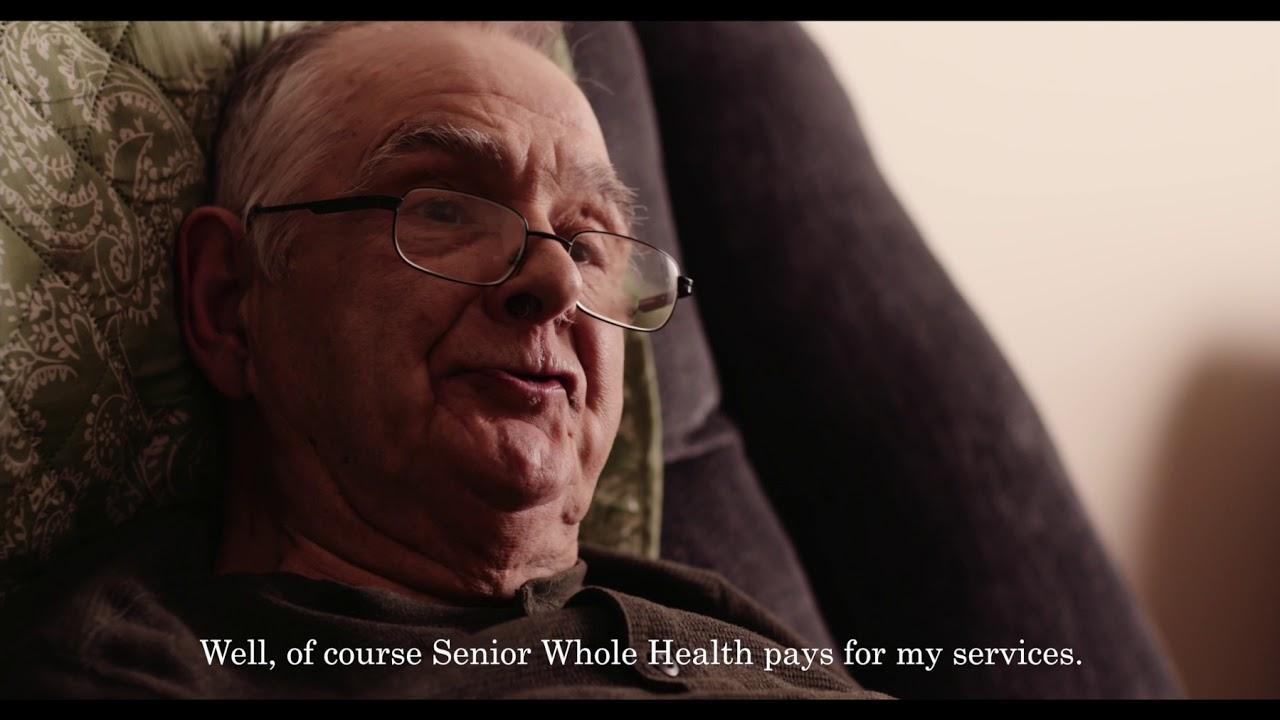 Magellan Health Military Family Life Counselor Salaries