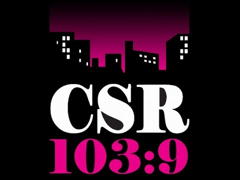 GTA San Andreas CSR 103 9 Full Soundtrack 08. Aaron Hall - Don't Be Afraid